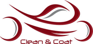 Clean N Coat Logo