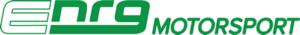 ENRG Motorsport Logo
