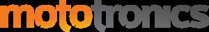 Mototronics Logo